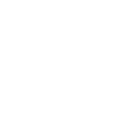 Eco Dizionario comune di Veroli