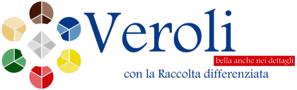logo Comune di Veroli