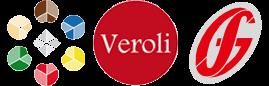 Veroli Pulita | Impresa Sangalli